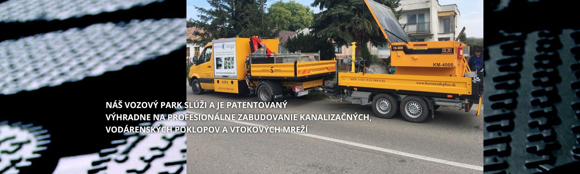 vozovy-park-2